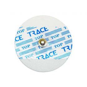electrodes ecg