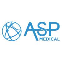 asp medical maroc