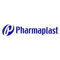 Pharmaplast maroc