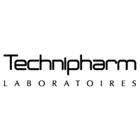 technipharm maroc
