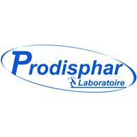 prodisphar maroc