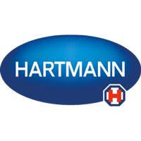 hartmann maroc